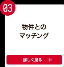 03.物件とのマッチング