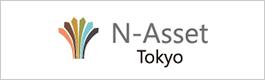 N-ASSET Tokyo