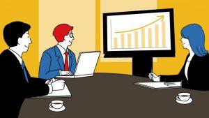 投資、税務相談会