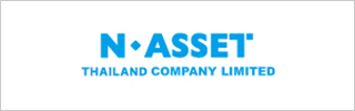 N・ASSET THAILAND COMPANY LIMITED