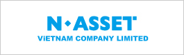N・ASSET VIETNAM COMPANY LIMITED